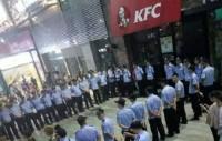 Truyền thông Trung Quốc chỉ trích chiến dịch tẩy chay Mỹ sau phán quyết 'đường lưỡi bò'